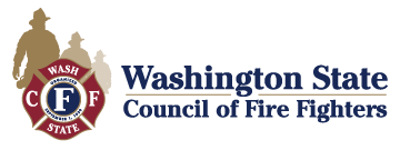 Home - Washington State Council of Fire Fighters