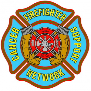 Fire Fighter Cancer Support Network