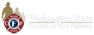 WSCFF logo reverse