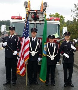 Kitsap-Honor-Guard