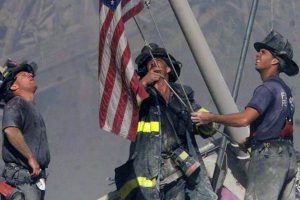 Call to Action: Demand Senator Lee Lift Hold on 9/11 VCF Permanent Authorization Act