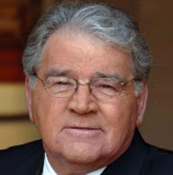 George Orr