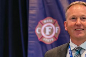 81st Annual, First Virtual WSCFF Convention Report