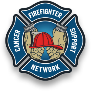Firefighter Cancer Support Network